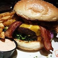 KC's American Kitchen -  Windsor