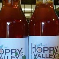 Hoppy Valley 05261