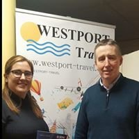 Westport Travel