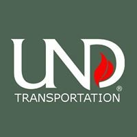 UND Transportation