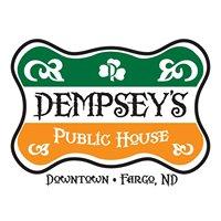 Dempsey's Public House