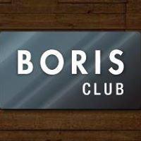 Boris Club