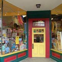 Play House Toy Store