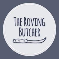 The Roving Butcher