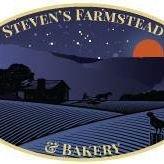The Stevens Farmstead
