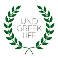 Fraternity & Sorority Life at UND
