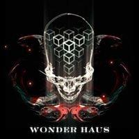 Wonder Haus