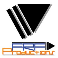 FRF Productions