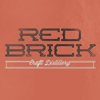 Red Brick Craft Distillery