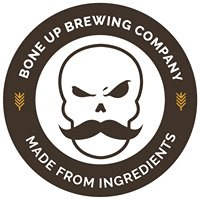 Bone Up Brewing Company