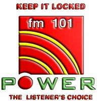 101 power malawi