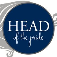 Head of the Pride