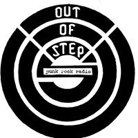 Out of Step Radio