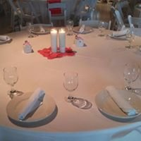 Corolla Banquets & Catering