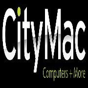 CityMac - Apple Premier Partner in Traverse City Michigan