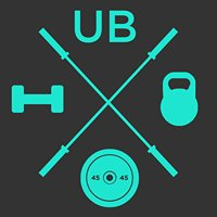 United Barbell