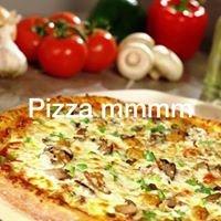 $5 Pizza St Cloud