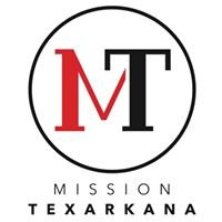 Mission Texarkana, Inc.