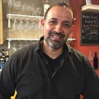 Vineria Wine Shop/ Wine Bar