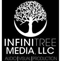 Infinitree Media