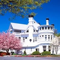 White Cliffs Function Facilities - Northborough, MA
