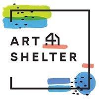 Art 4 Shelter