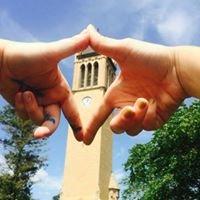 Kappa Alpha Theta- Iowa State University