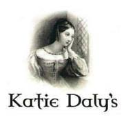 Katie Daly's Bar and Restaurant
