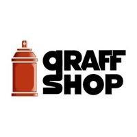 Graffshop