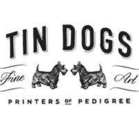 Tin Dogs