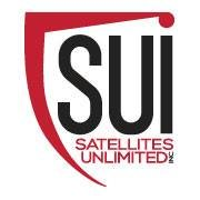 Satellites Unlimited, LLC