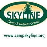 Skyline Camp And Retreat Center