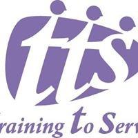 Training to Serve