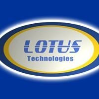 Lotus Technologies Pty Ltd