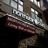 Northstar Club