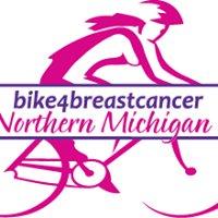 Bike4BreastCancer - Northern Michigan