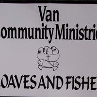 Van Community Ministries