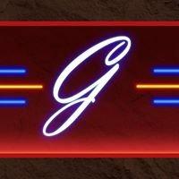 G-Allen's Restaurant & Sports Bar