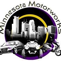 Minnesota Motorworks