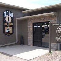 Old No.1 Bar & Grill
