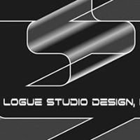 Logue Studio Design, Inc.