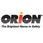 Orion Safety Products