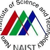 奈良先端科学技術大学院大学 物質創成科学研究科 (Graduate School of Materials Science )