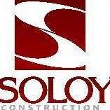 Soloy Construction LLC