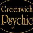 Greenwich Psychic