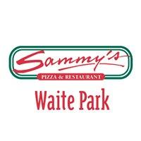 Sammy's Pizza - Waite Park