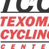 Texoma Cycling Center