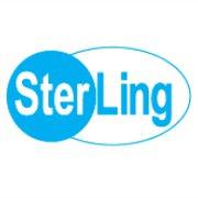 Sterling d.o.o.
