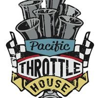 Pacific Throttle House, LLC