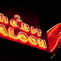2 Bit Saloon